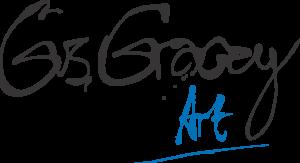 Gus Gracey Logo